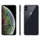 IP68 certifikovaný Apple iPhone XS MAX