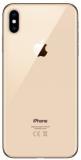 Elegantní telefon Apple iPhone XS MAX