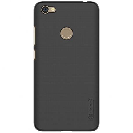 Nillkin Super Frosted kryt Xiaomi Redmi Note 5A Prime, black