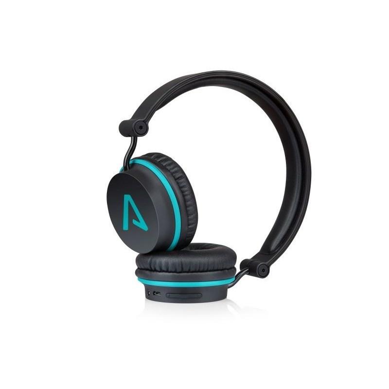 Bezdrátová sluchátka LAMAX Blaze B-1