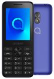Klasický telefon Alcatel 2003D