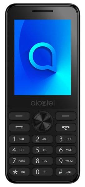 Tlačítkový teledon Alcatel 2003D