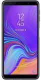 Dotykový telefon Samsung Galaxy A7