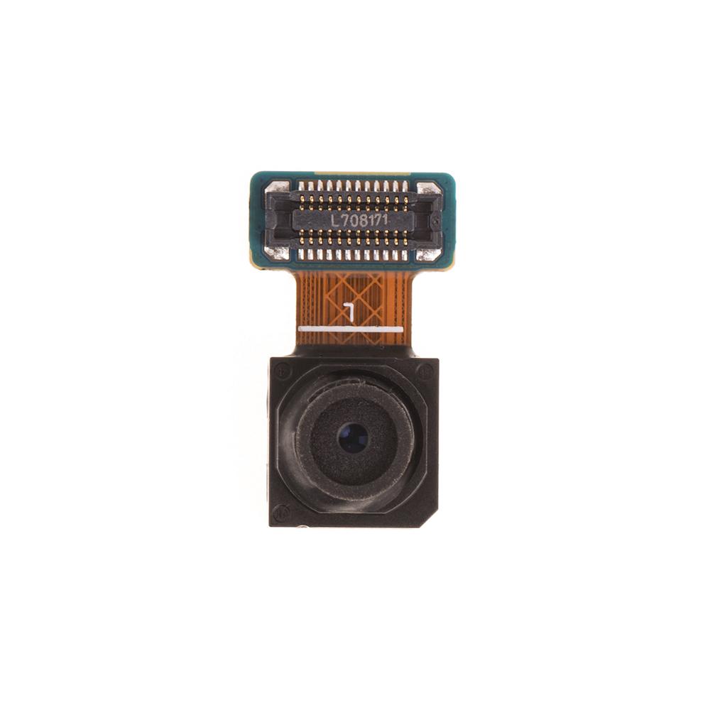 Přední fotoaparát pro Samsung Galaxy A5(2016)