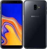 Stylový telefon Samsung J6+