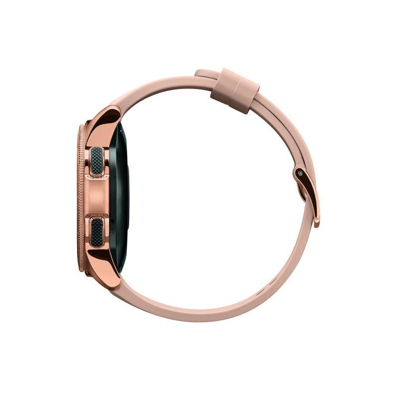 Samsung Galaxy Watch Rosegold (42mm)