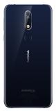 Stylový chytrý telefon Nokia 7.1