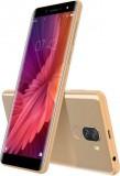 Smartphone Doogee X60