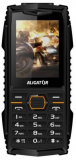 Odolný telefon Aligator R15 eXtremo