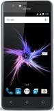 Chytrý telefon myPhone Power
