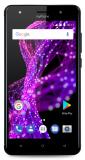 Dotykový telefon myPhone Prime 2