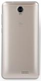 Dostupný telefon myPhone Fun 18x9