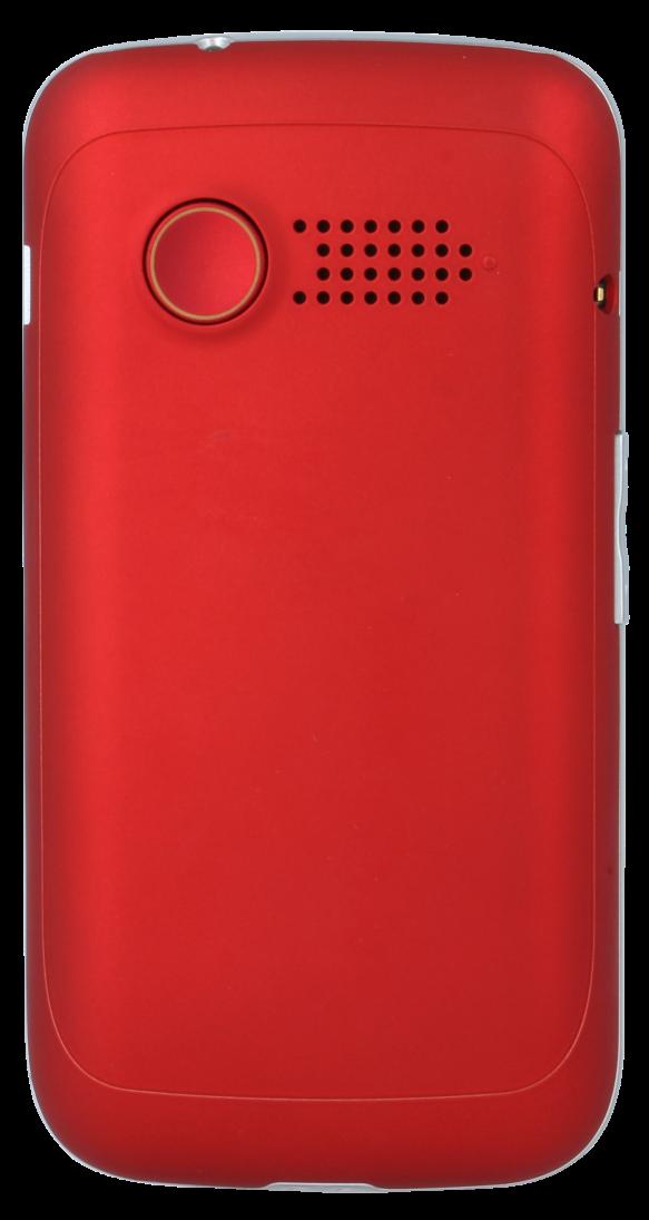 Elegantní telefon myPhone Halo S