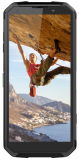 Odolný telefon iGET Blackview GBV9500