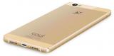 Dotykový telefon Allview X5 Soul Mini