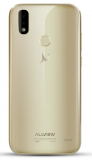 Dostupný smartphone Allview X5 Soul Mini