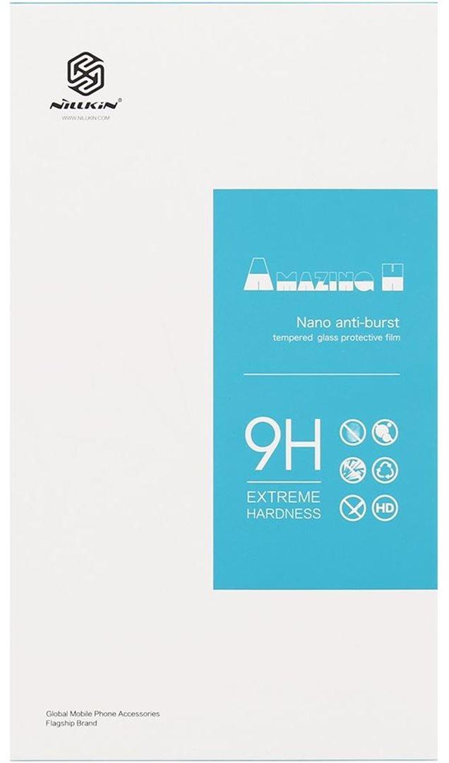 Nillkin H tvrzené sklo Apple iPhone X/XS/11 Pro