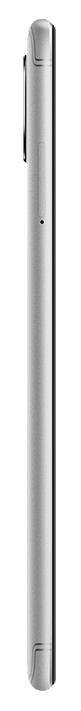 Dotykový telefon Xiaomi Redmi S2
