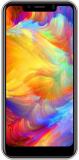 Chytrý telefon iGET Ekinox E6