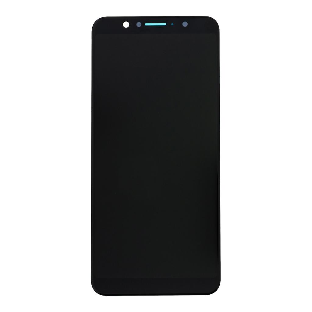 LCD + dotyk Xiaomi Asus Zenfone Max Pro ZB602KL, black
