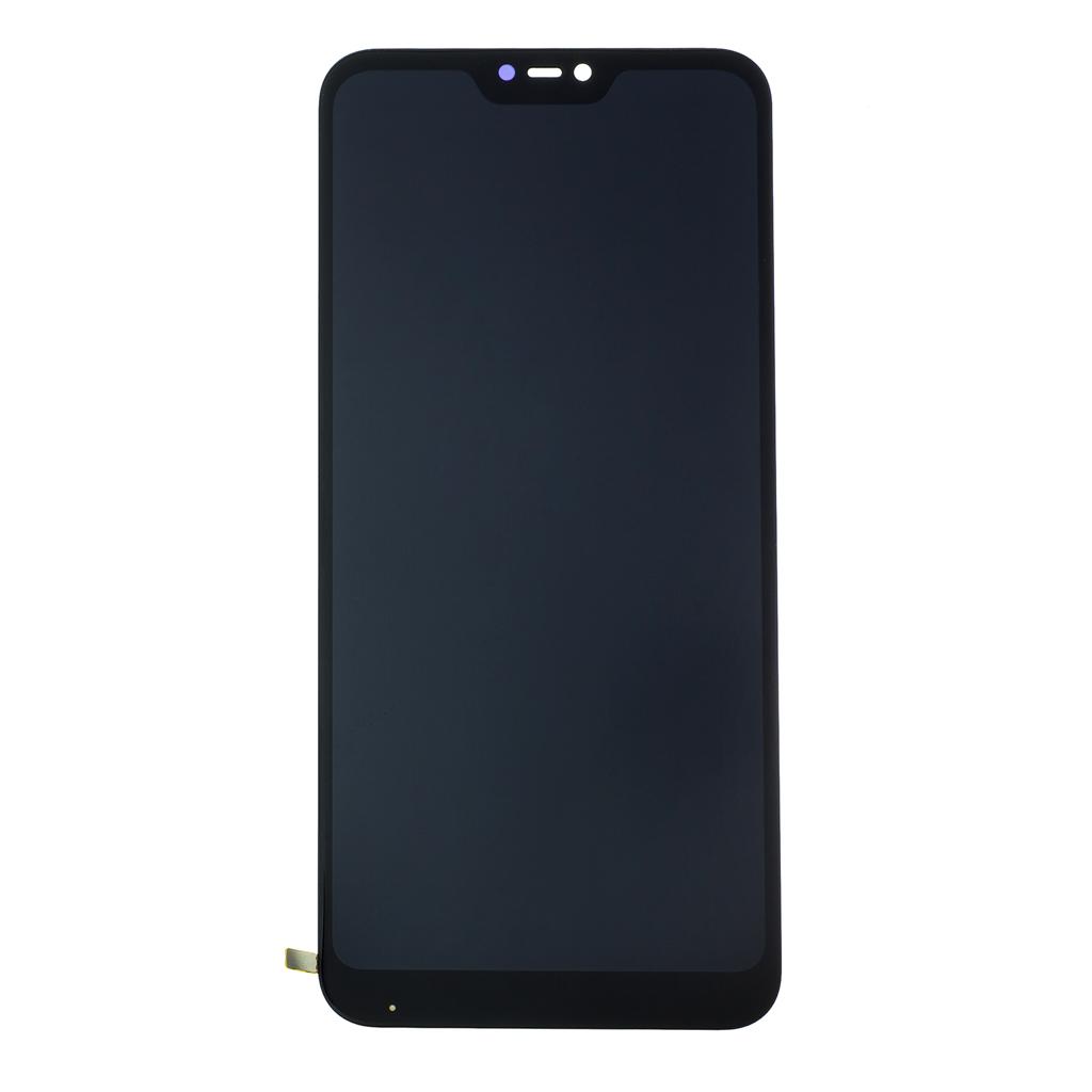 LCD + dotyk pro Xiaomi Mi A2 Lite, black