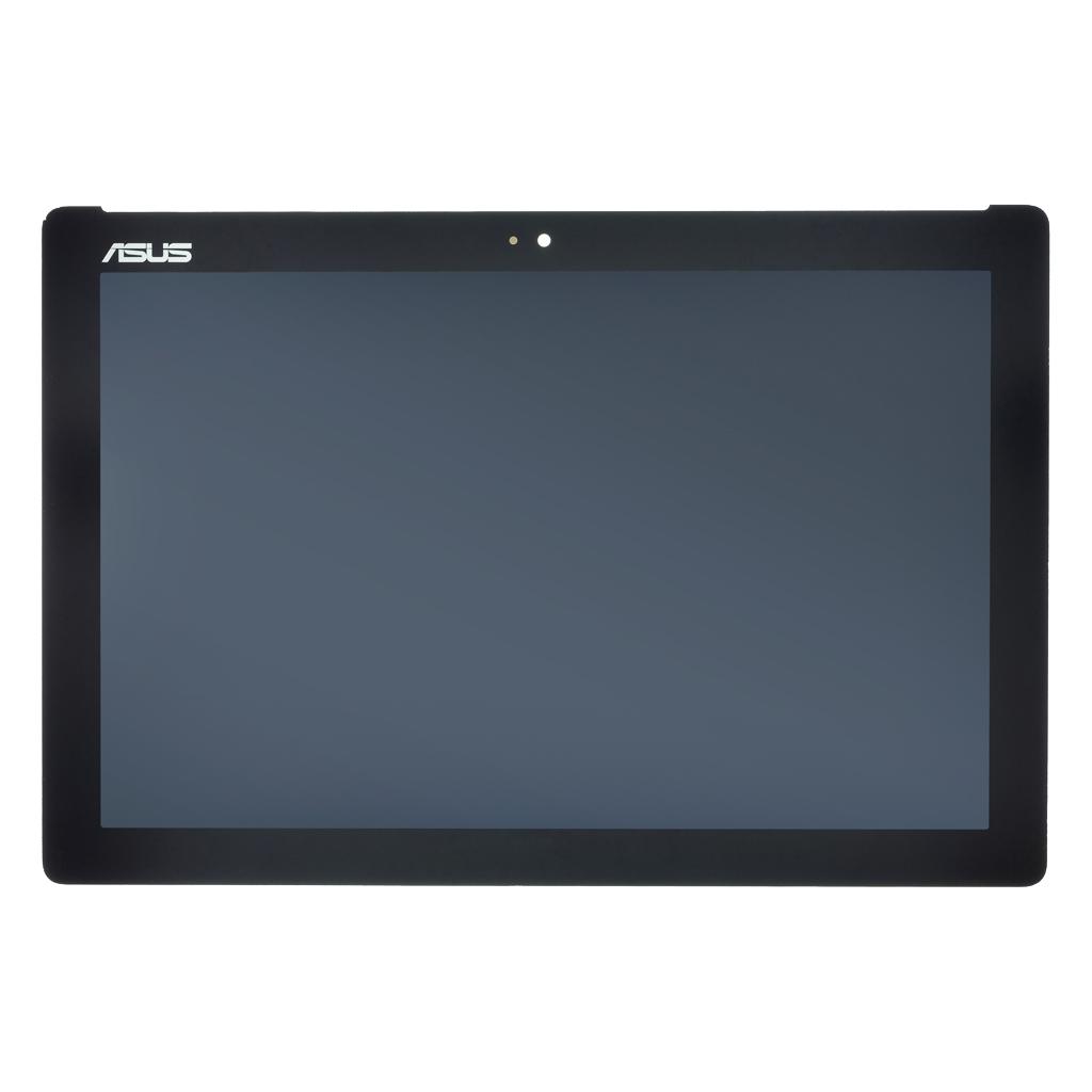 LCD + dotyk pro Asus ZenPad 10.1 Z301M, black