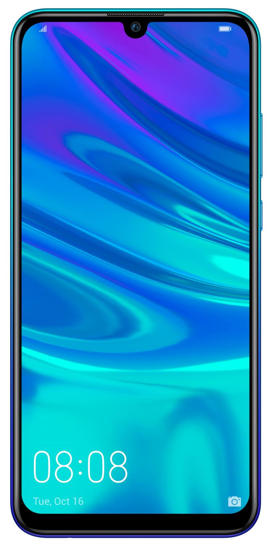 Dotykový telefon Huawei P Smart 2019