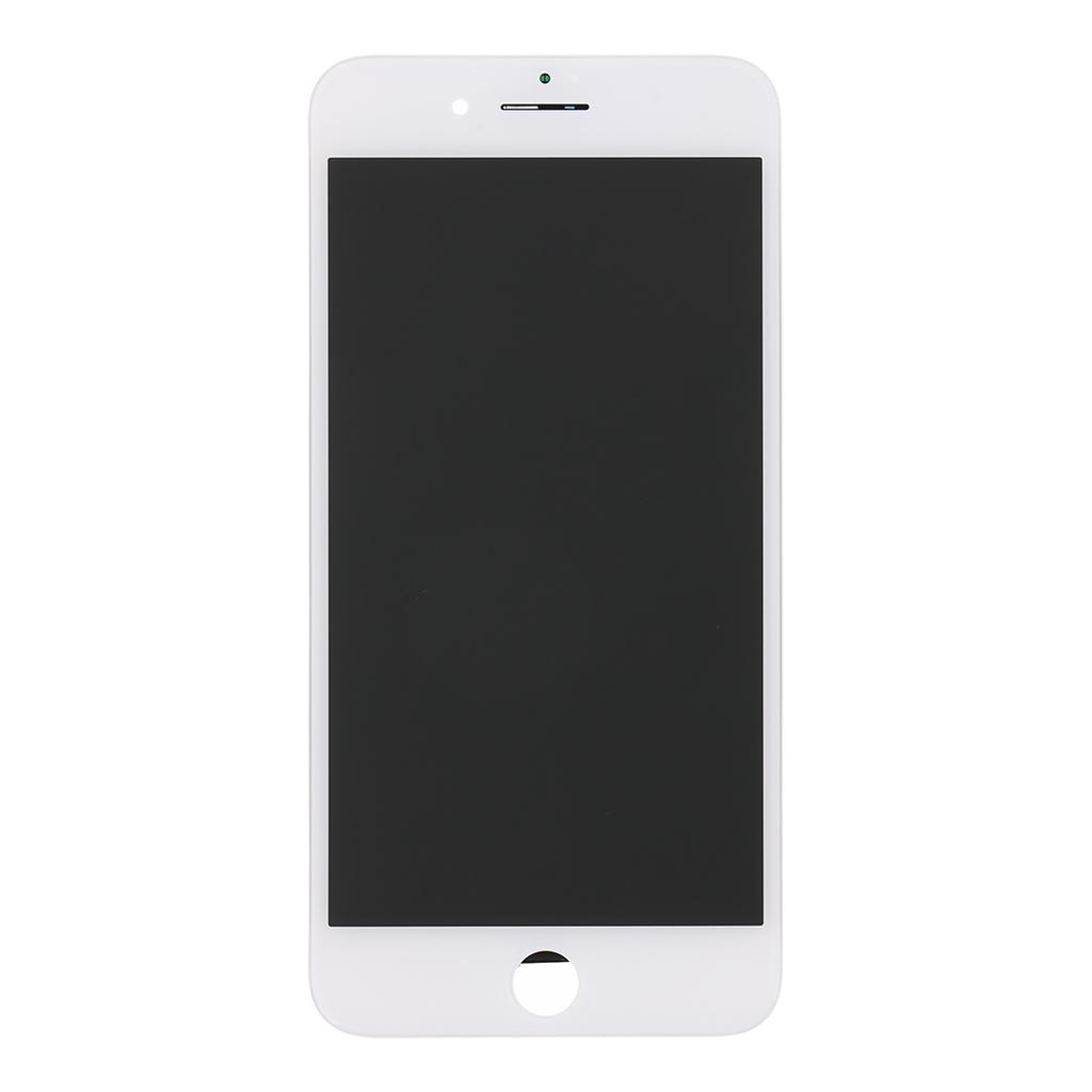 iPhone 7 Plus LCD Display + Dotyková Deska (TianMa Premium), White