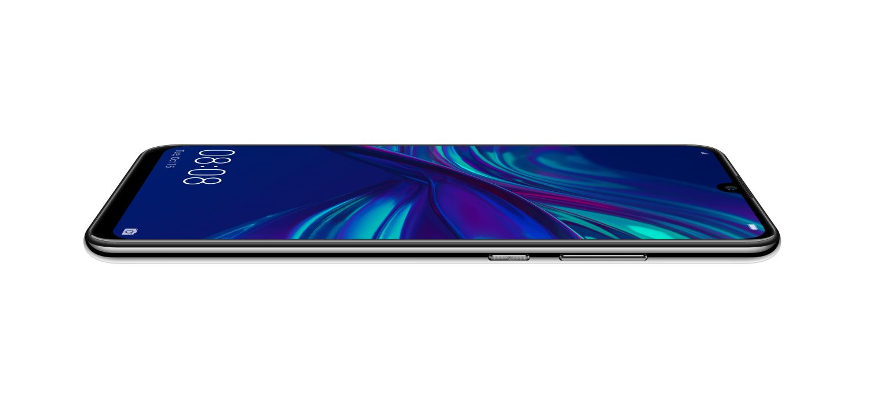 Smartphone Huawei P Smart 2019