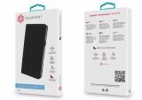RedPoint Book Slim flipové pouzdro Samsung Galaxy A6 (2018), Black