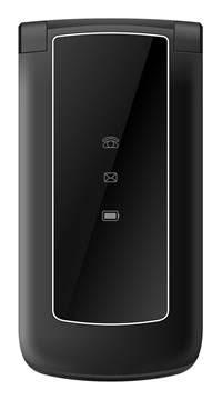 Klasický telefon CUBE1 VF400