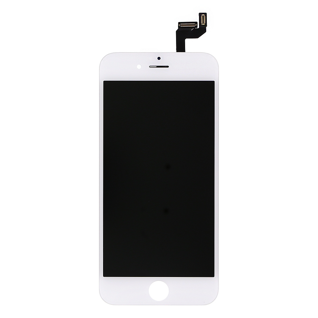 iPhone 6S LCD Display + Dotyková Deska (Tianma AAA Quality), White