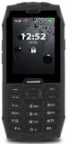 myPhone Hammer 4