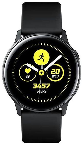 Sasmsung Galaxy Watch Active