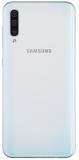 Samsung Galaxy A50 A505