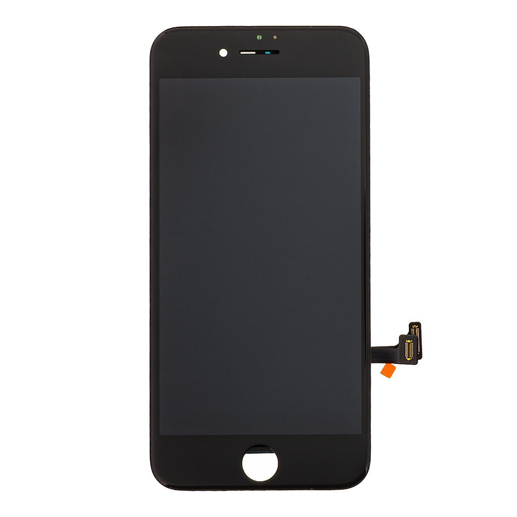 LCD + dotyk pro Apple iPhone 7, black AUO