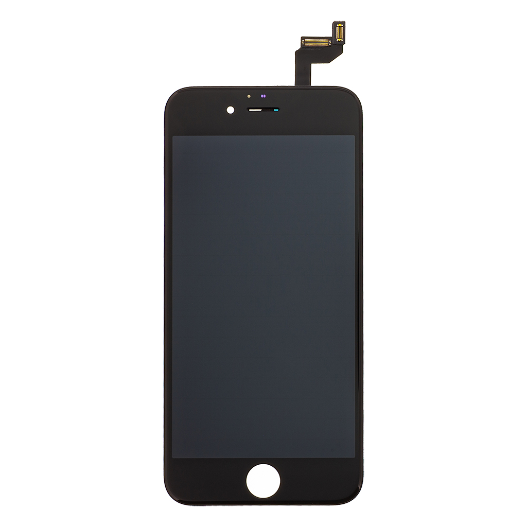LCD + dotyk pro Apple iPhone 6S, black AUO