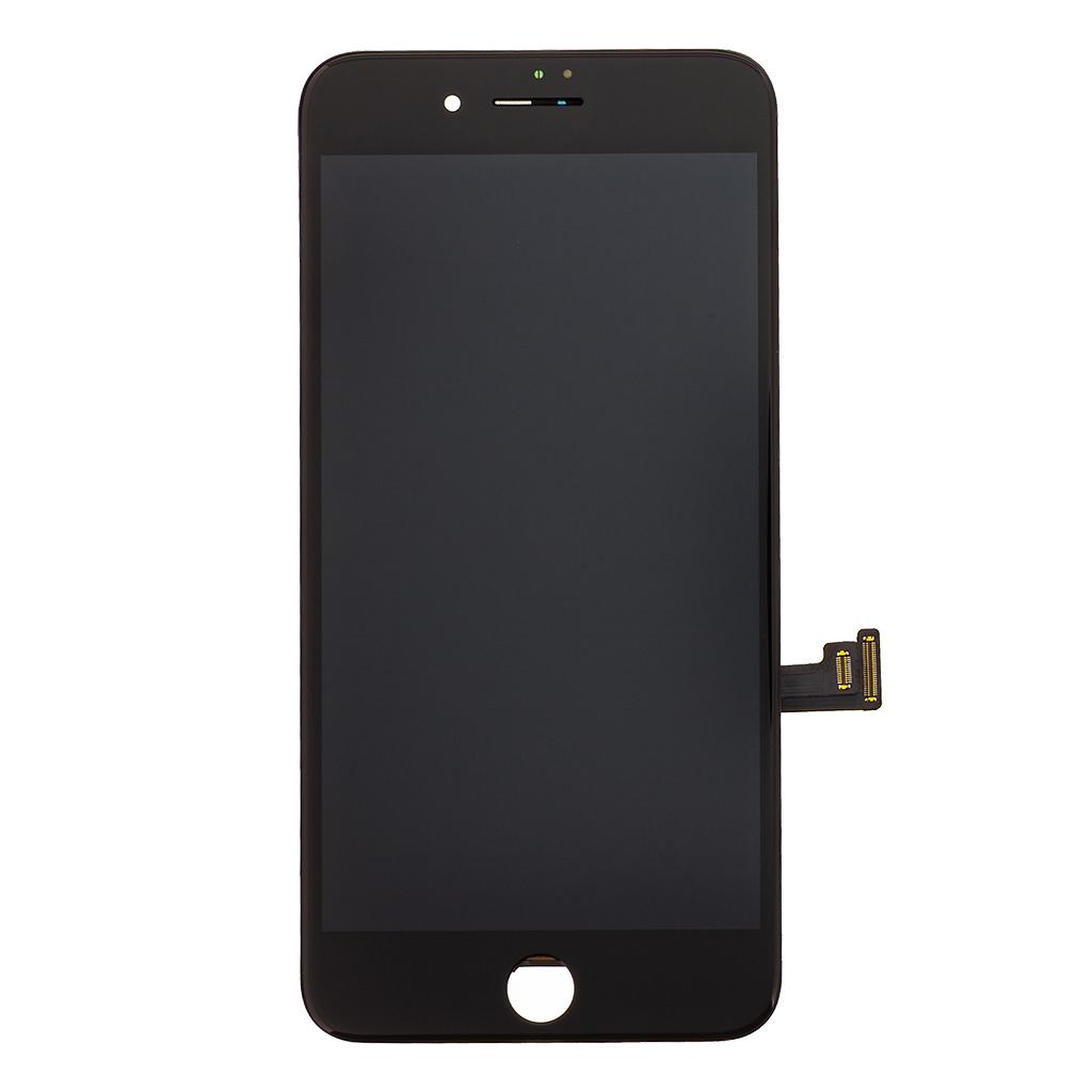 LCD + dotyk pro Apple iPhone 7 Plus, black AUO