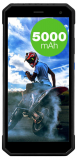 Evolveo StrongPhone G6 2GB/16GB