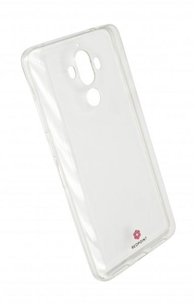 Redpoint silikonové pouzdro Silicon Exclusive pro Huawei Mate 9