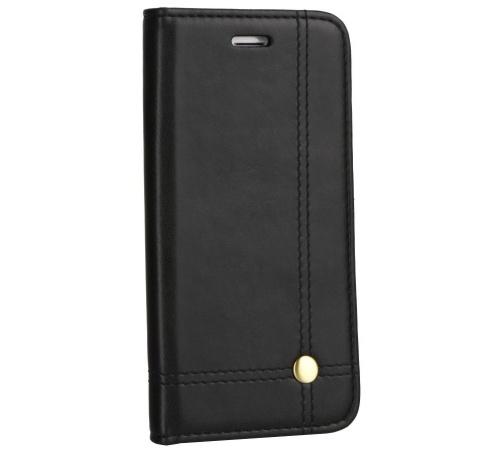 Pouzdro Forcell Prestige pro Samsung Galaxy S10e, black