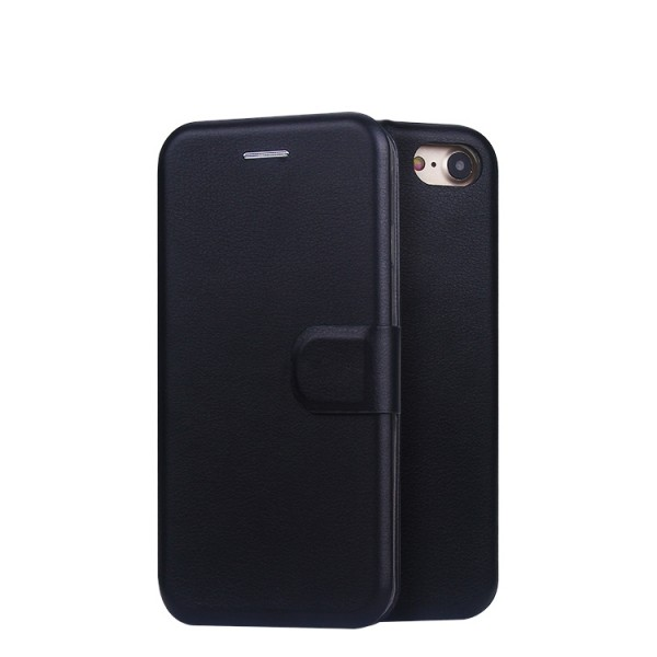 Pouzdro ALIGATOR Magnetto Huawei P30, Black