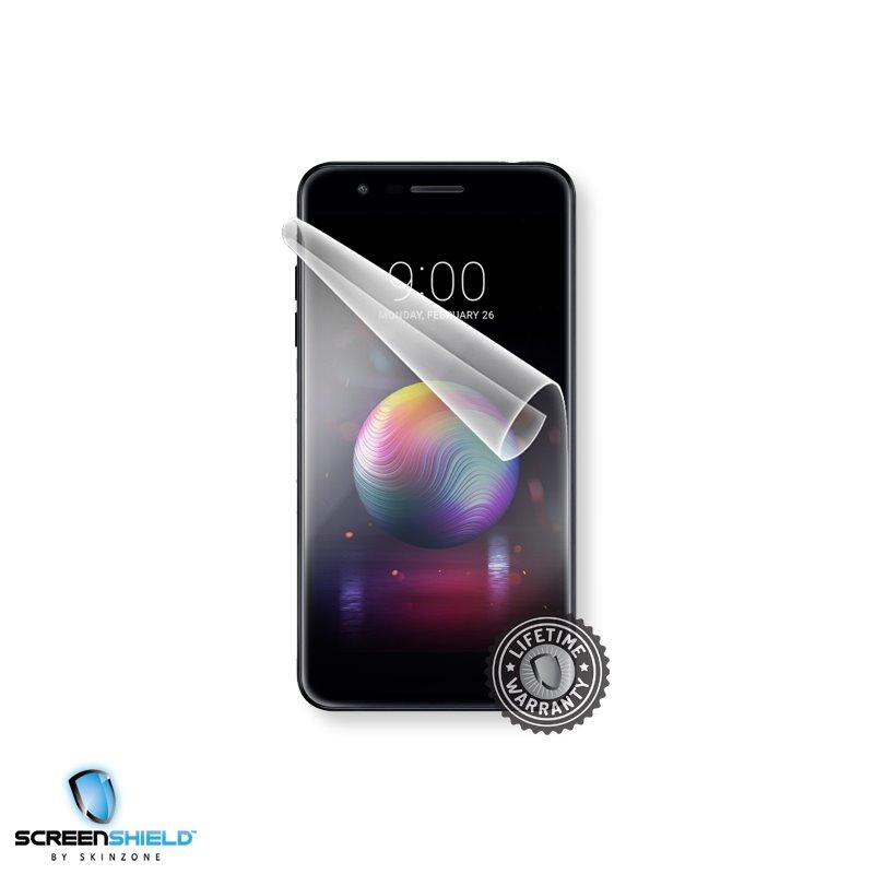 Ochranná fólie Screenshield™ pro LG K11