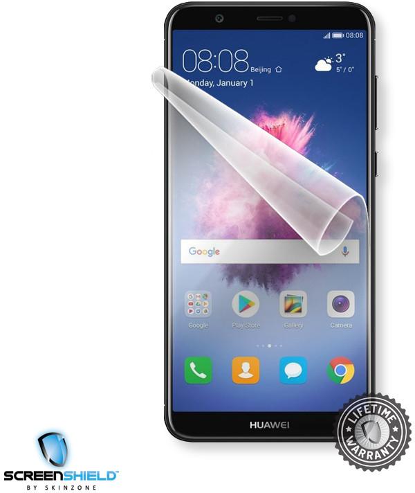 Ochranná fólie Screenshield™ pro Huawei P Smart 2019