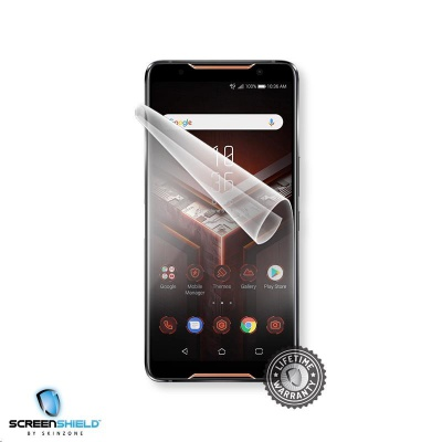 Ochranná fólie Screenshield™ pro Asus Rog Phone 6