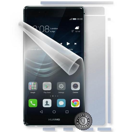 Ochranná fólie Screenshield™ pro Huawei P8 Lite