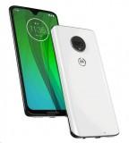 Motorola Moto G7