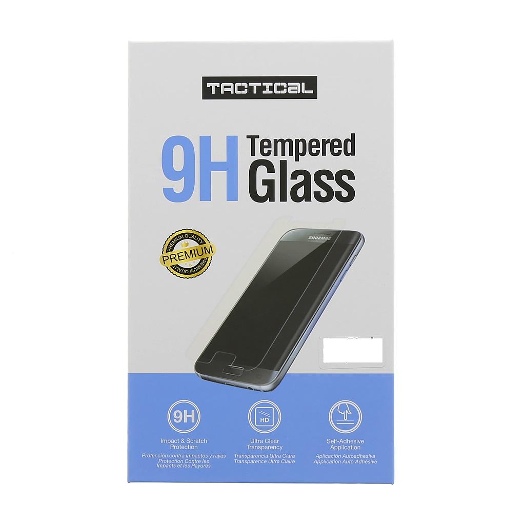 Tvrzené sklo Tactical 2.5D pro Huawei Mate 10 Pro, black
