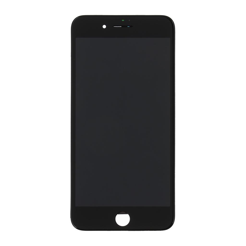 iPhone 7 Plus LCD Display + Dotyková Deska (TianMa Premium), Black