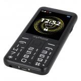 myPhone Halo Q Senior